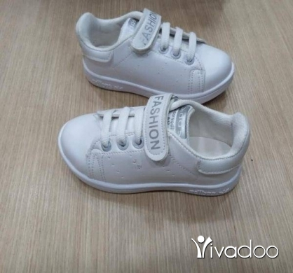 Clothes, Footwear & Accessories in Tripoli - shose babys