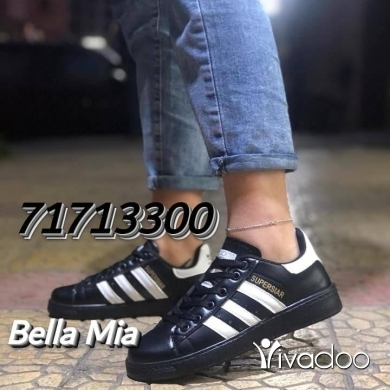Clothes, Footwear & Accessories in Tripoli - new collection shoes