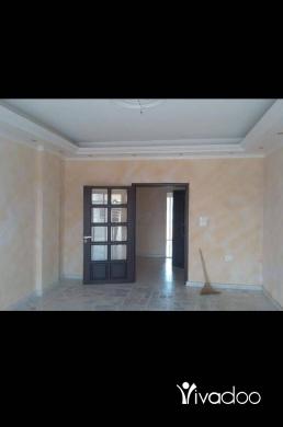 Apartments in Nakhleh - شقة للبيع الكورة نخلة شارع درب العين