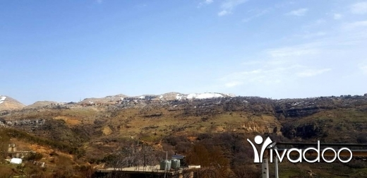 Villas in Fakra - L07719 - House and Land for Sale in Fakra - Banker's Check Accepted!
