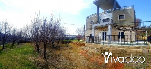 Apartments in Fakra - L07719 House and Land for Sale in Fakra - Bankers Check Accepted!