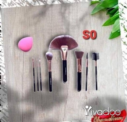 Health & Beauty in Beirut City - HUXIA BEAUTY MAKEUP TOOLS