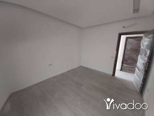 Apartments in Verdun - A 145 m2 apartment with a terrace for rent in Verdun
