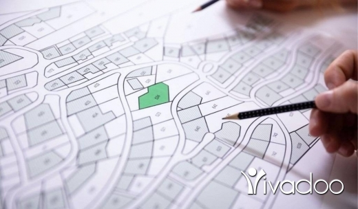 Land in Mtaileb - A 996 m2 land for sale in Mtayleb