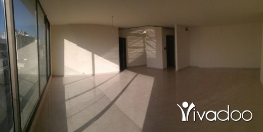 Apartments in Dik El Mehdi - A beautiful high end 150 m2 apartment for sale in Dik El Mehde