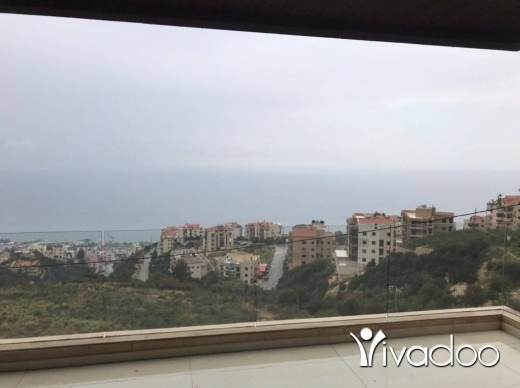 Apartments in Halate - L07651 - 3-Bedroom Apartment for Sale in Halat - Cash Only!
