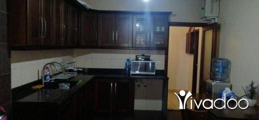 Apartments in Tripoli - للبيع شقة طرابلس شارع نقابة الأطباء