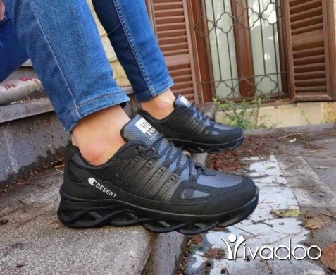 Clothes, Footwear & Accessories in Beirut City - أقوى تشكيلة بواط