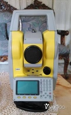 Appliances in Aramoun - أجهزة مساحة