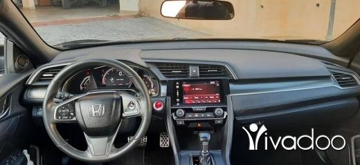 Honda in Beirut City - CiviC Sport HatchBack