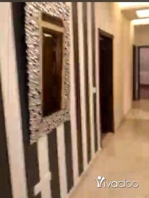 Apartments in Beirut City - شقة مميزة للبيع في حي الاميركان. للاستفسار. ٧٠١٨٥٠٦١