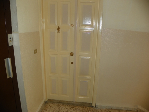 Apartments in Kobbeh - New apartment for sale in Quobbe, Tripoli