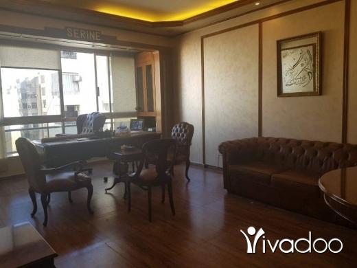 Office Space in Mousseitbeh - مكتب في مار الياس للبيع