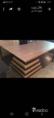Office Furniture & Equipment in Beirut City - Gallery haidar