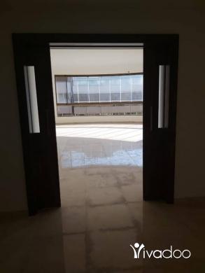 Duplex in Beirut City - 81758769 واتس اب عجاج للعقارات للمزيد من العقارات زيارة صفحة حسين عجاج للعقارات ٠