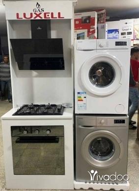 Appliances in Chiyah - الهاشم للاكترونيات