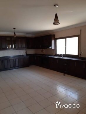 Apartments in Chiyah - Duplex for Sale in Chyah - Beirut