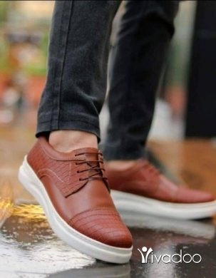 Clothes, Footwear & Accessories in Beirut City - MAN SHOSE
