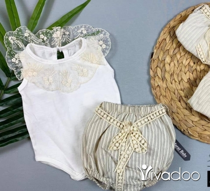 Clothes, Footwear & Accessories in Hammana - شحن تركي ولادي ونسواني مصدر للتواصل 81675984