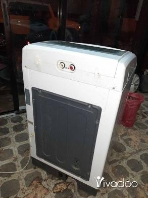 Appliances in Beirut City - غسالة للبيع
