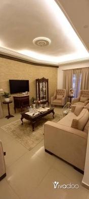 Apartments in Tripoli - شقة #فخمة جدا ديكورات مميزة. جدا  للبيع بسعر مناسب