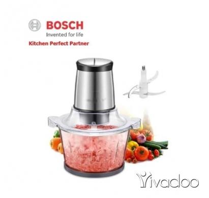Appliances in Bourj el Barajneh - meat grinder