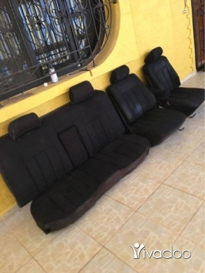 Car Parts & Accessories in Choukine - فرش مرسيدس شبح