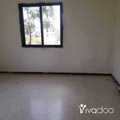Apartments in Tripoli - شقه للبيع بلفوار