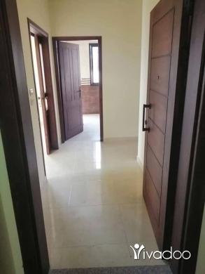 Apartments in Nakhleh - شقة جديدة لم تسكن من قبل للبيع