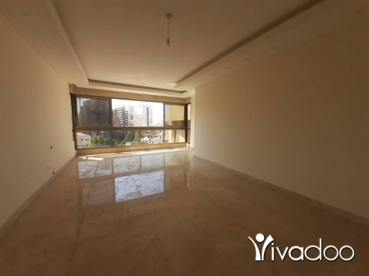 Apartments in Spears - A 140 m2 apartment with a city view  for sale in Spears