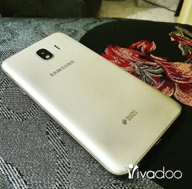 Phones, Mobile Phones & Telecoms in Saida - تلفون