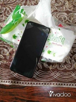Phones, Mobile Phones & Telecoms in Tripoli - Galaxy Samsung J4 core