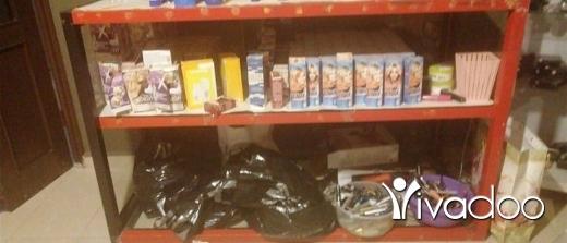 Other Goods in Saida - كونتوار للبيع ب ٣٥٠ الف