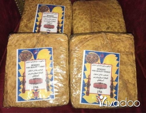 Other Goods in Falougha - تنبك اصفهاني