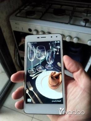 Phones, Mobile Phones & Telecoms in Tripoli - Huawei Y5 prime