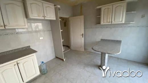 Apartments in Damour - 81758769 واتس اب عجاج للعقارات للمزيد من العقارات زيارة صفحة حسين عجاج للعقارات