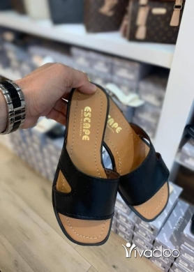 Clothes, Footwear & Accessories in Beirut City - High quality
