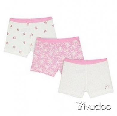 Clothes, Footwear & Accessories in Beirut City - Mothercare  Brief Shorts