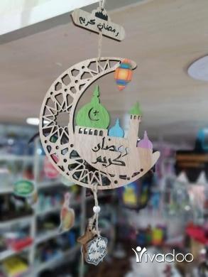 Other Goods in Tripoli - تعاليق وزينة لرمضان