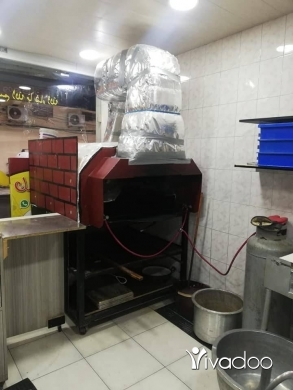 Other Goods in Tripoli - معدات مناقيش