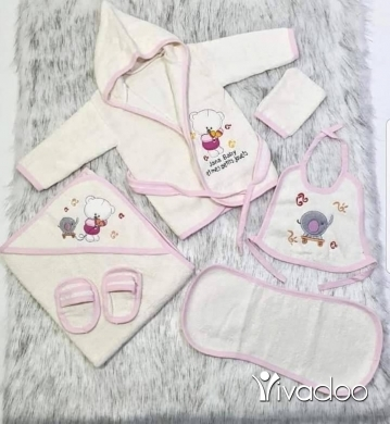 Baby & Kids Stuff in Beirut City - NEW COLLECTION