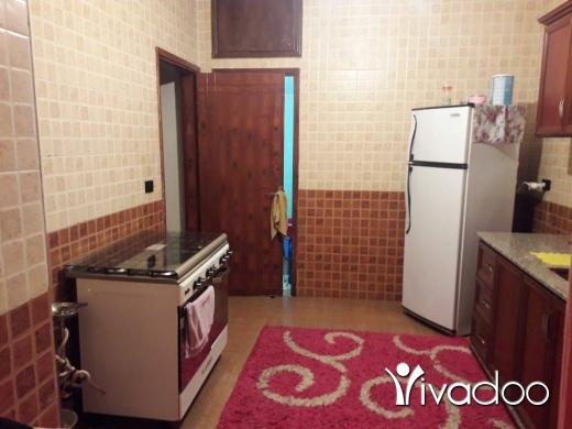 Apartments in Aramoun - شقق للبيع