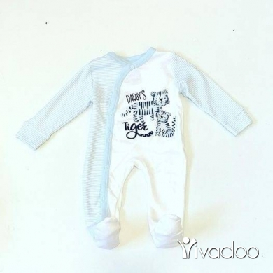 Baby & Kids Stuff in Beirut City - REDTAG cotton 100%