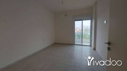 Apartments in Hboub - L07727- Brand New Apartment for Sale in Hboub - Villa Zone - Cash!