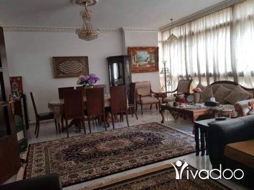 Apartments in Aicha Bakkar - شقة للبيع في عائشة بكار