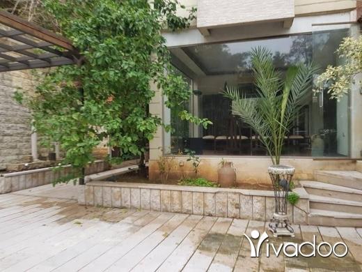 Apartments in Beirut City - للبيع شقة الاحلام 650 m في النقاش بسعر مغري جدا تل 71051166