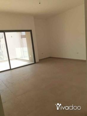 Apartments in Ballouneh - شقة  للبيع في منطقة ذوق مكايل