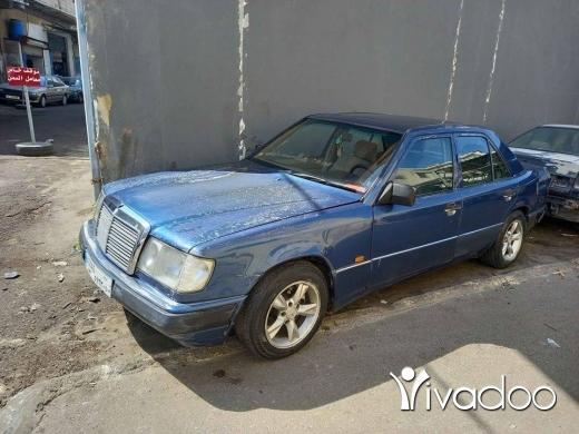Mercedes-Benz in Saida - Mercedes 230