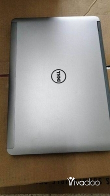 Computers & Software in Beirut City - Laptop dell cor i7 like new