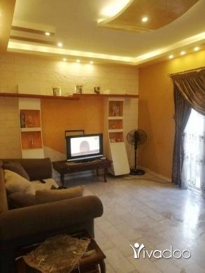Apartments in Aldibbiyeh - شقة للبيع في السعديات